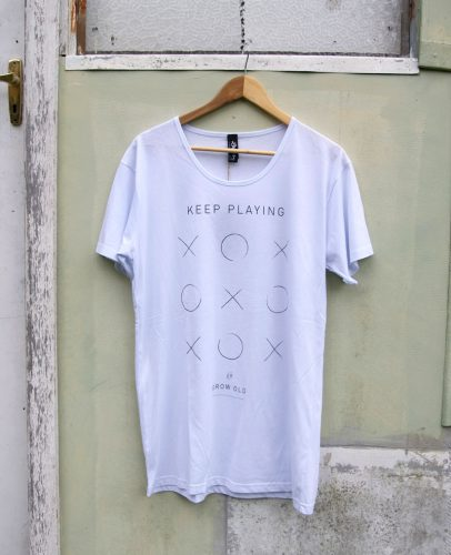 keep-playing-tee-white2