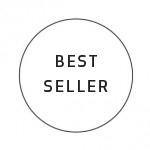 best-seller-150x150