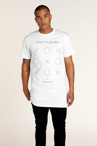 keep-playing-tall-white