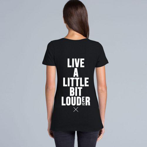 live-a-litte-bit-louder(black)