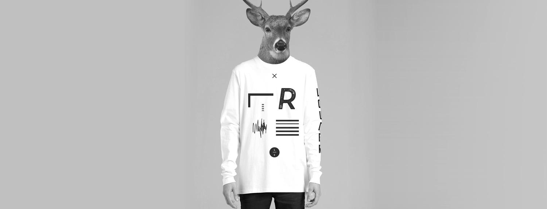 deer-banner