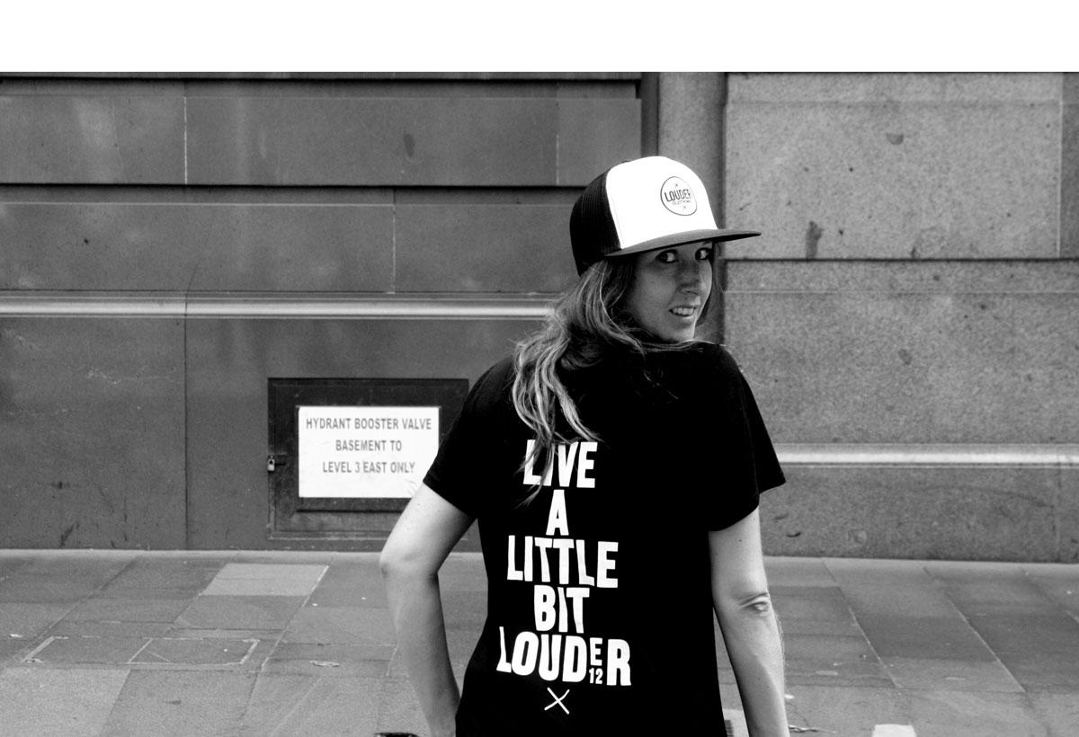 louder-girls6